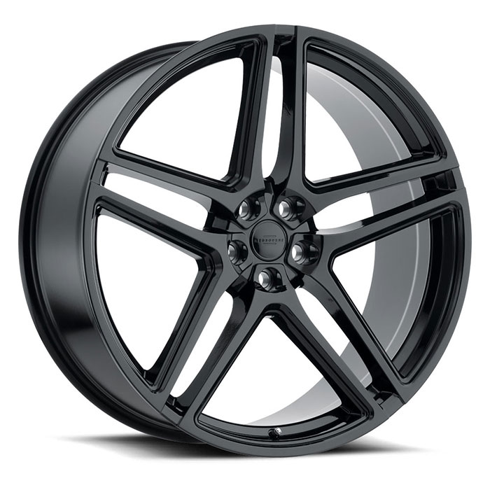 Redbourne wheels and rims |Crown
