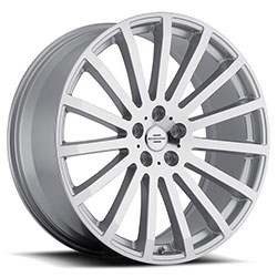 Redbourne wheels and rims |Dominus