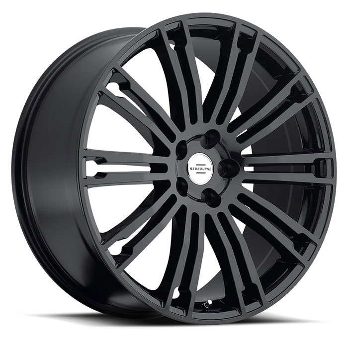 Redbourne wheels and rims |Manor