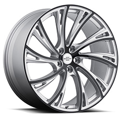 Redbourne wheels and rims |Noble