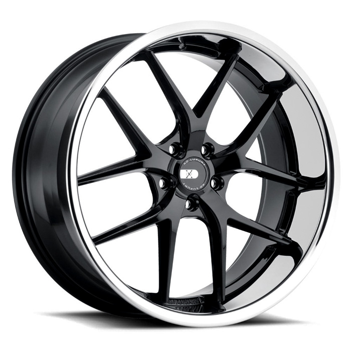 XO Luxury wheels and rims |Athens