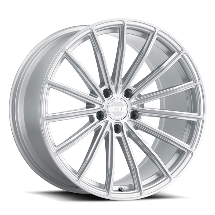 London Aftermarket Rims by XO Luxury