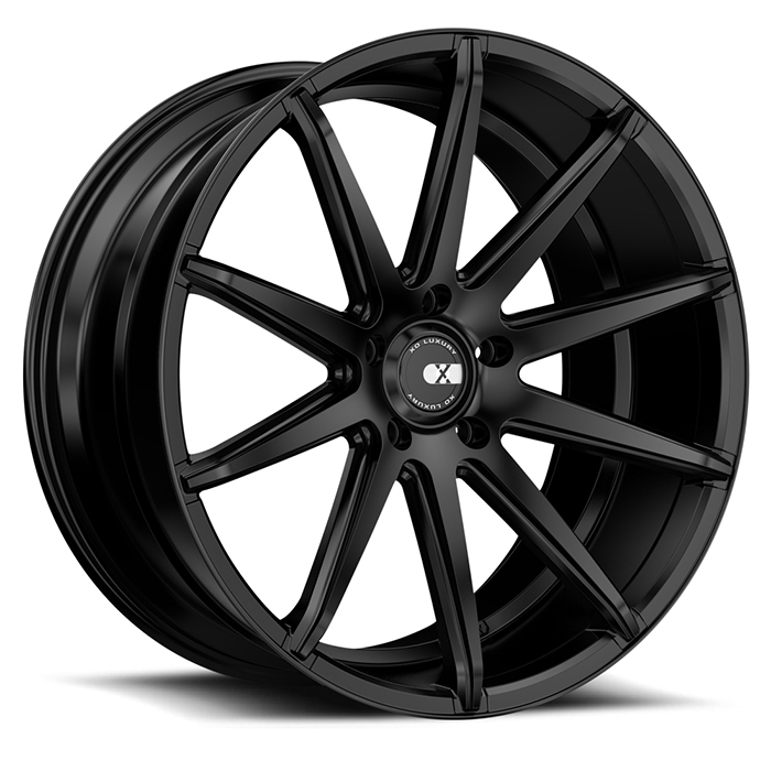 XO Luxury wheels and rims |Sydney