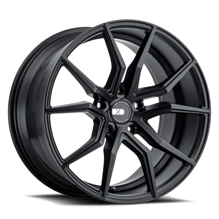 Verona Aftermarket Wheels by XO Luxury