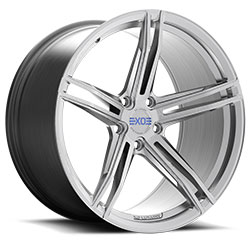 XF2 Aftermarket Rims by XO Luxury