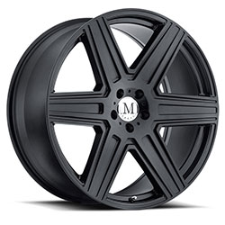 Mandrus wheels and rims |Atlas