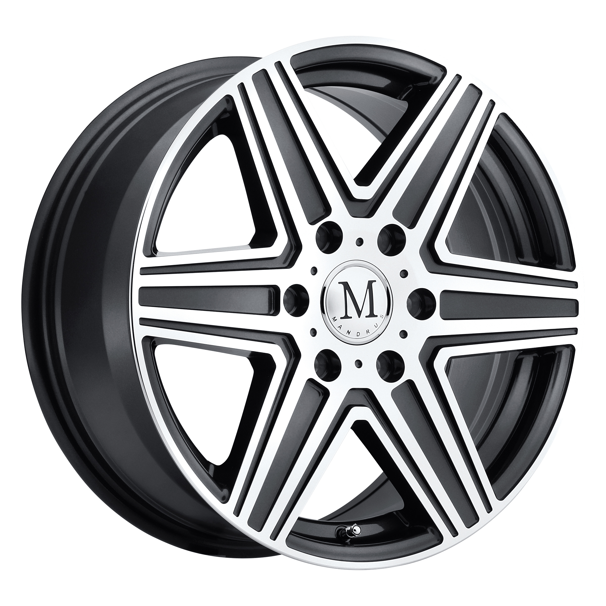 a winter bild mercedes inch doppelspeichen benz wheels alloy rimn rad glc tyres