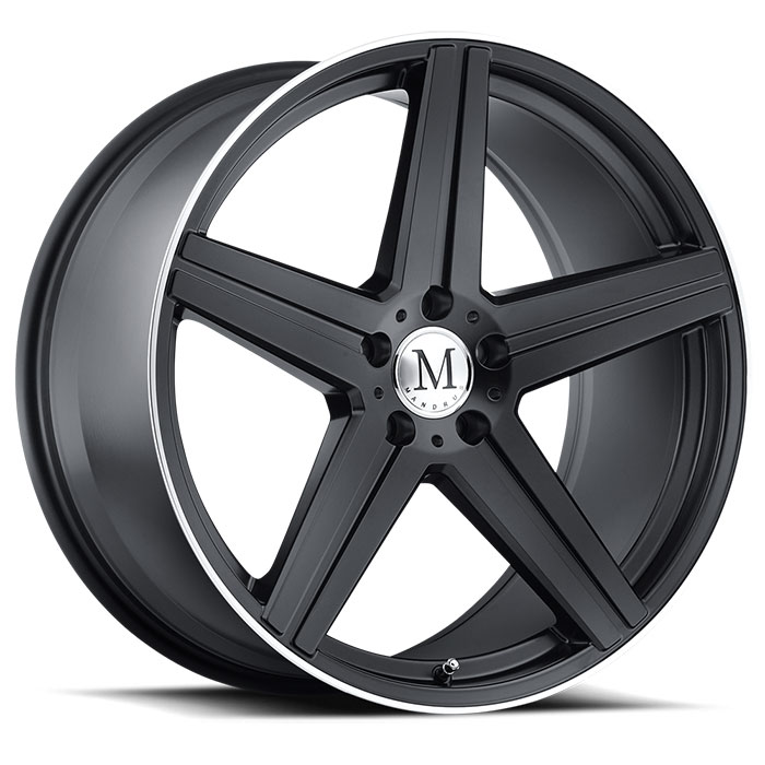 Mandrus wheels and rims |Estrella
