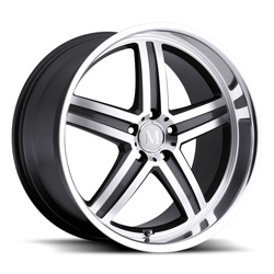 Mandrus wheels and rims |Mannheim