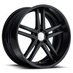 Mandrus wheels and rims |Simplex