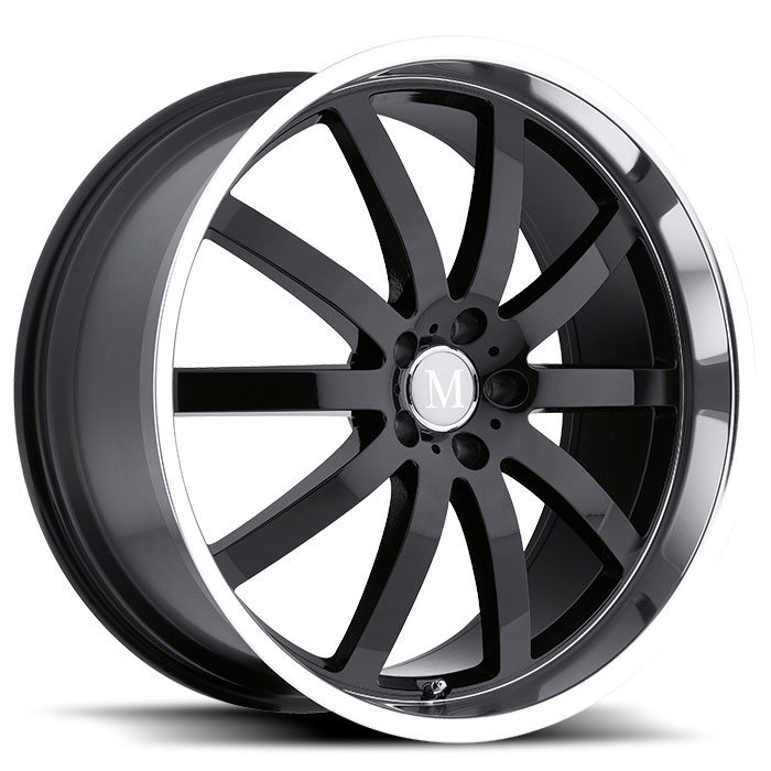 Mandrus wheels and rims |Wilhelm