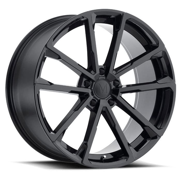 Mandrus wheels and rims |Wolf