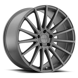 Victor Equipment wheels and rims |Sascha