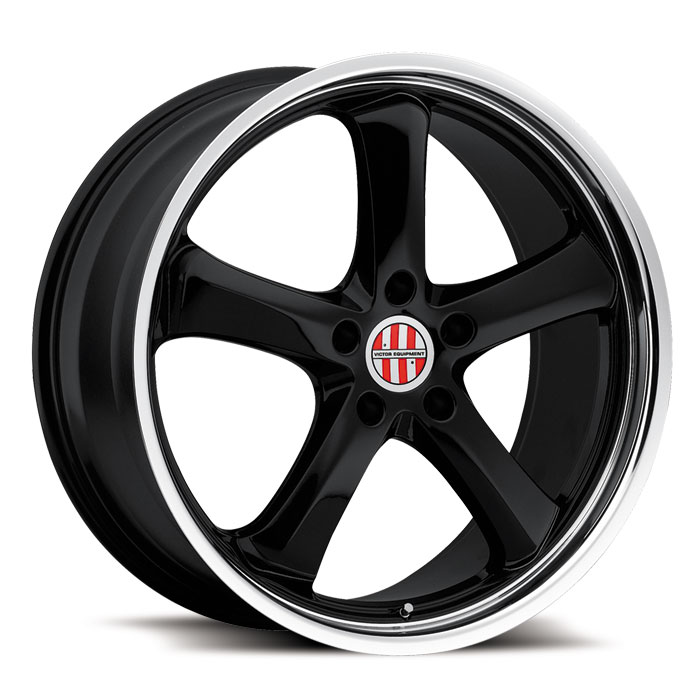 Victor Equipment wheels and rims |Turismo