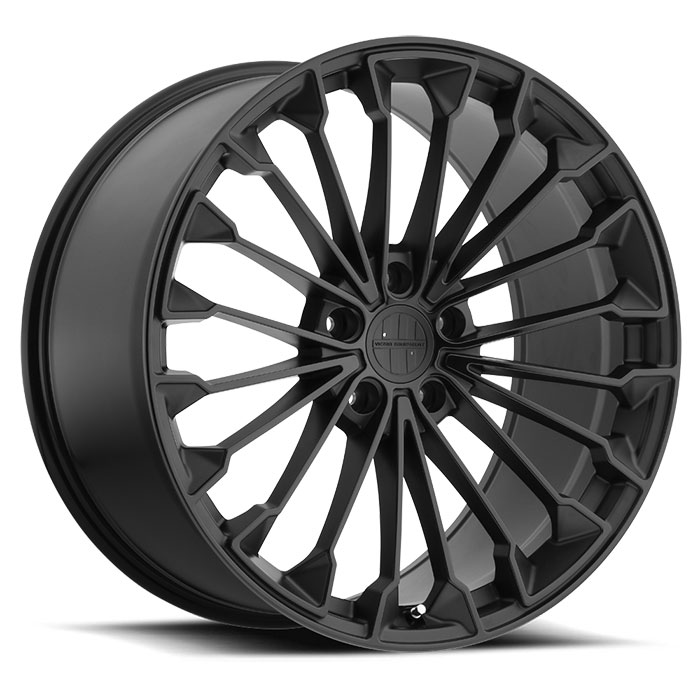 Victor Equipment wheels and rims |Wurttemburg