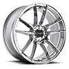 TSW R364 Alloy Wheels Chrome