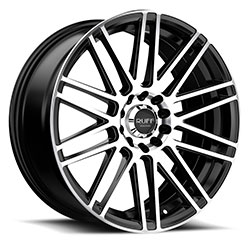 Ruff wheels and rims |R367