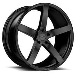 Ruff wheels and rims |R1