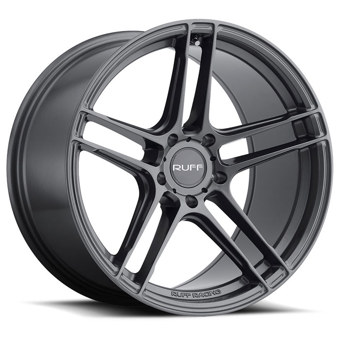 Ruff wheels and rims |RS1