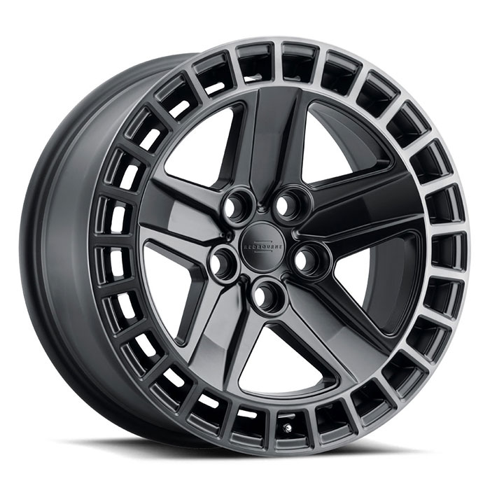 Redbourne wheels and rims |Alston