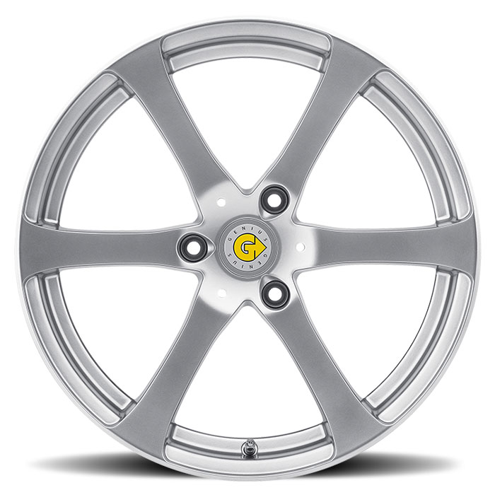 make smart your own custom wheels for the smart car by genius wheels
