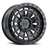 TSW Dalton Alloy Wheels Matte Black