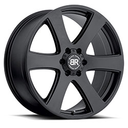 Suv Truck Wheels Truck And Suv Wheels And Rims By Black Rhino