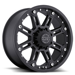 Black Rhino wheels and rims |Rockwell