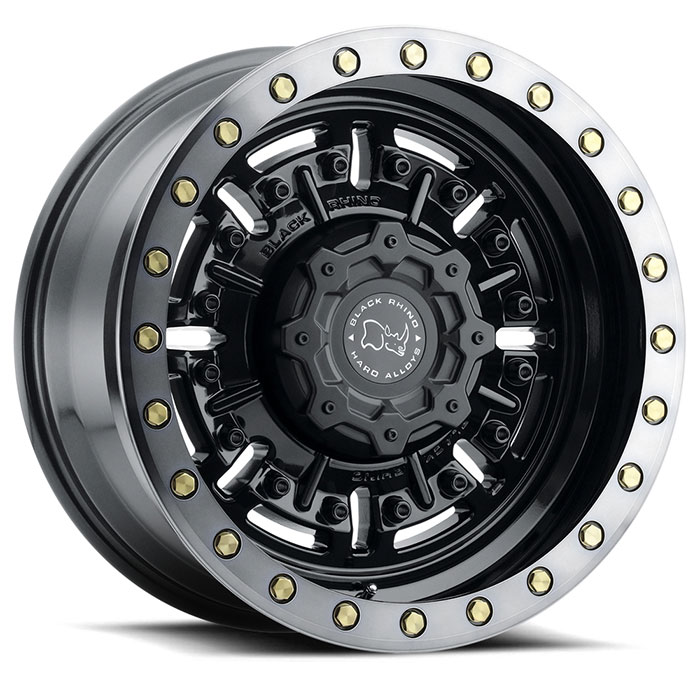 20 Inch Truck Wheels Truck And Suv Wheels And Rims By Black Rhino