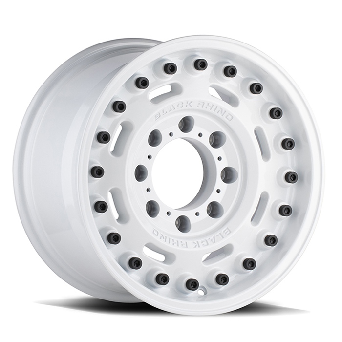 Black Rhino wheels and rims |Axle