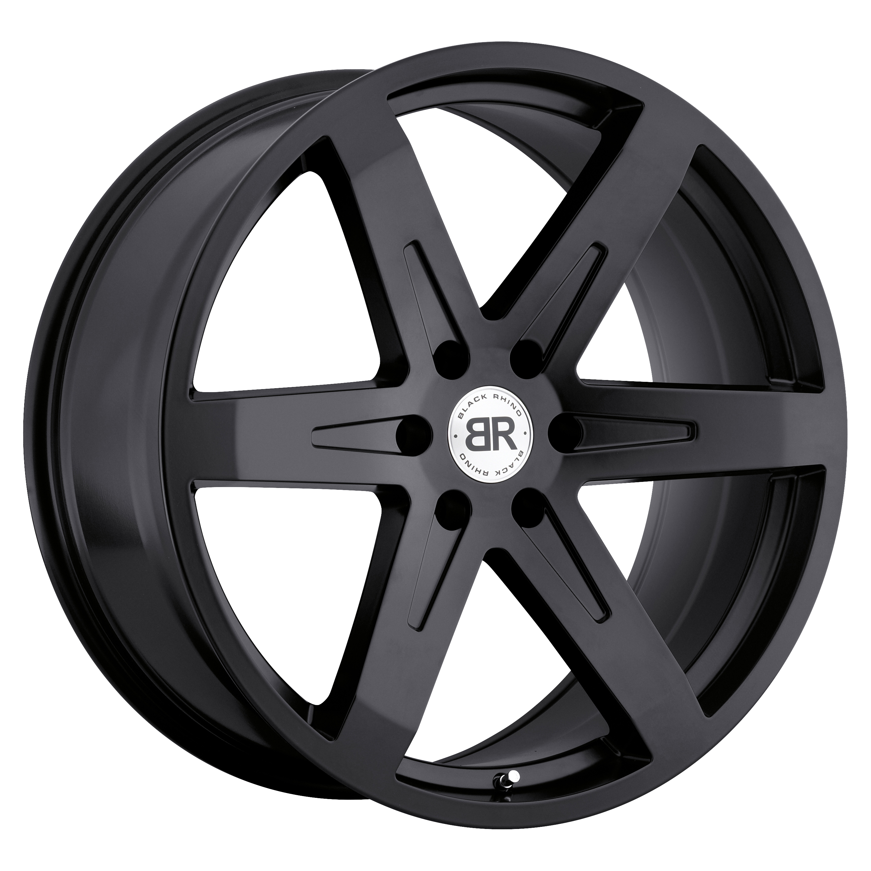Rotary Forged Truck Wheels Truck And Suv Wheels And Rims By