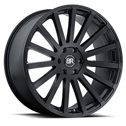 Black Rhino wheels and rims |Spear