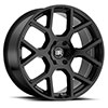 TSW Tembe Alloy Wheels Gloss Black