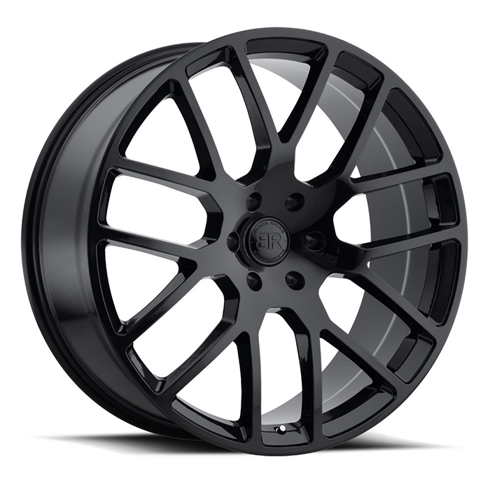 Black Rhino wheels and rims |Kunene