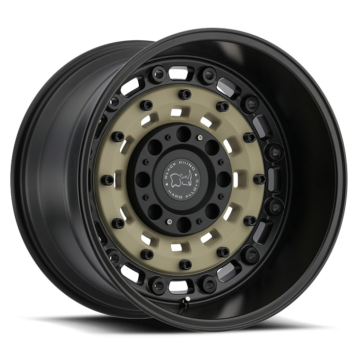 Truck Wheels Truck And SUV Wheels And Rims By Black Rhino Fascinating Chevy Truck Wheel Bolt Pattern