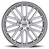 Custom Alloy Wheels - the TSW SNETTERTON