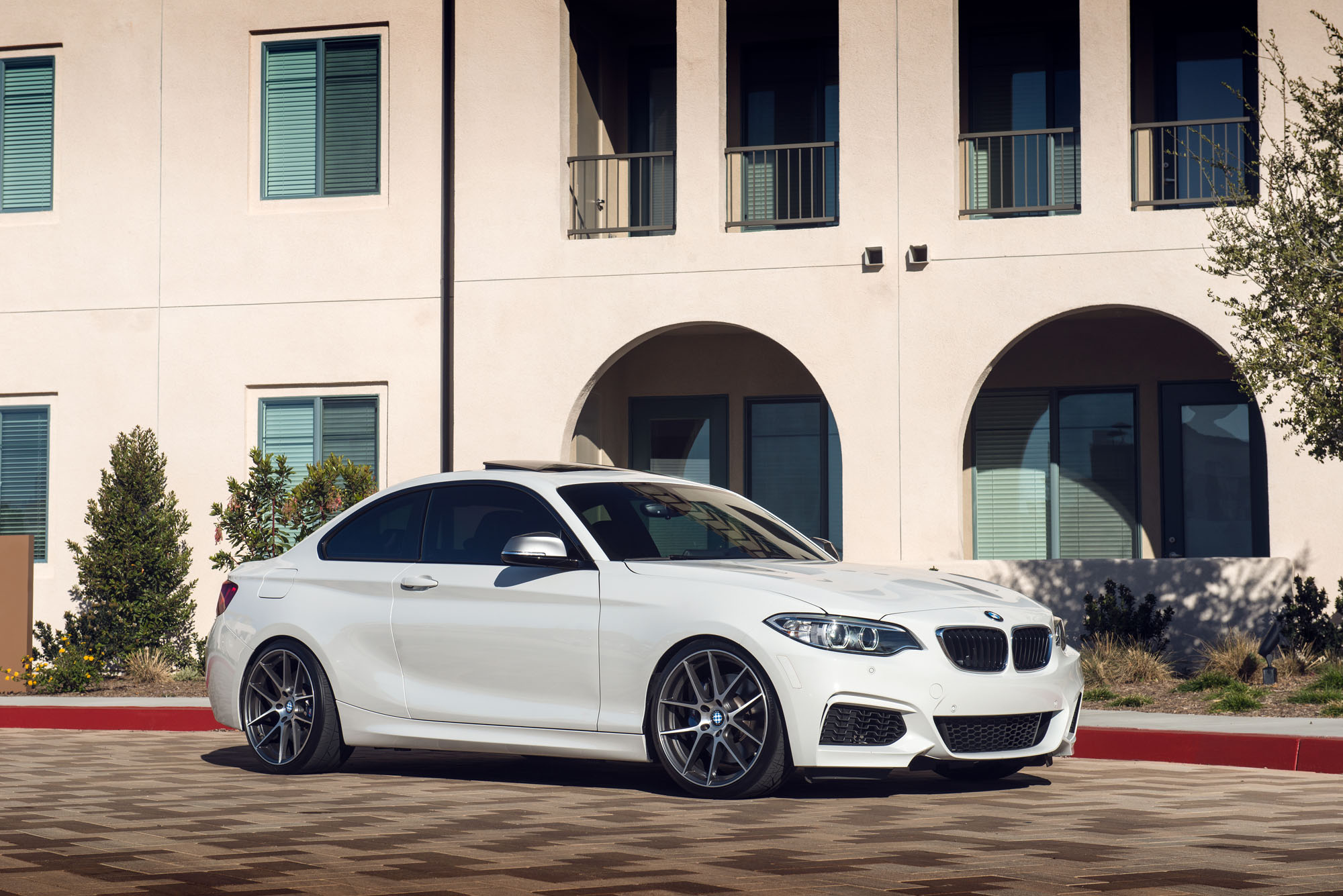 Aftermarket Bmw Wheels Showroom Beyern Wheels