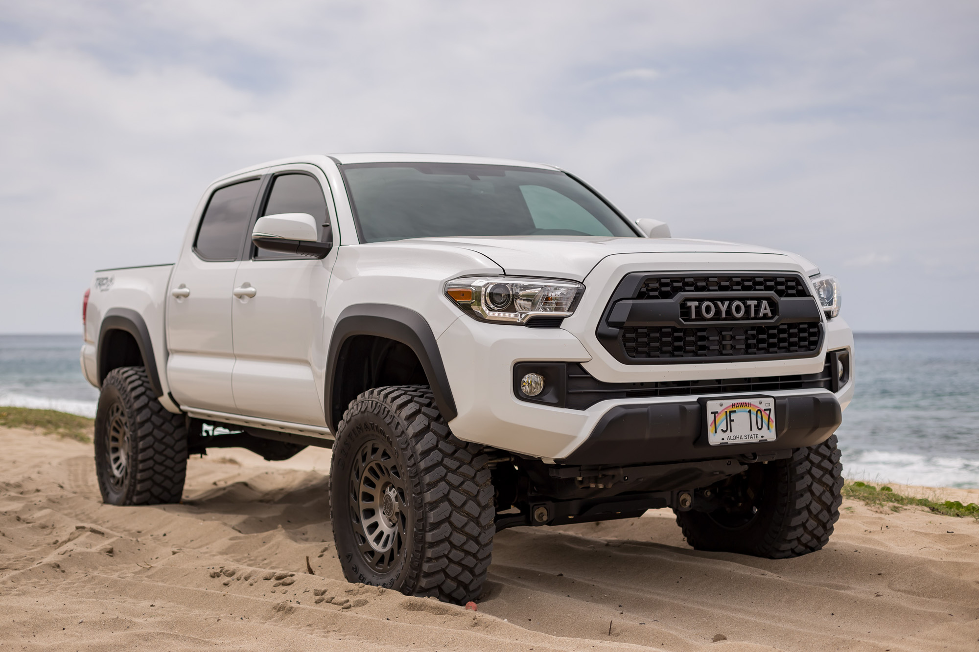 wallpaper toyota image tacoma of htm rims picture wheels